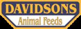 Davidsons' Animal Feeds