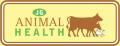 J G Animal Health